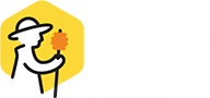 PKM_Logo_Give-01-white-mazesnis